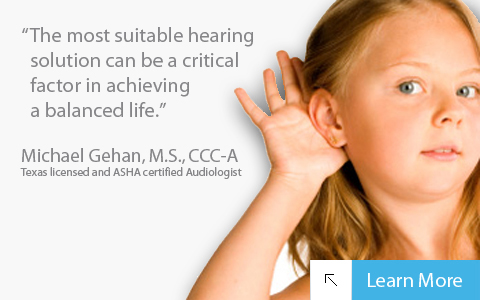 Achieve Hearing Audiology
